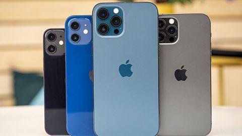 El-iPhone-13-se-recarga-sin-cables-y-tiene-un-TB