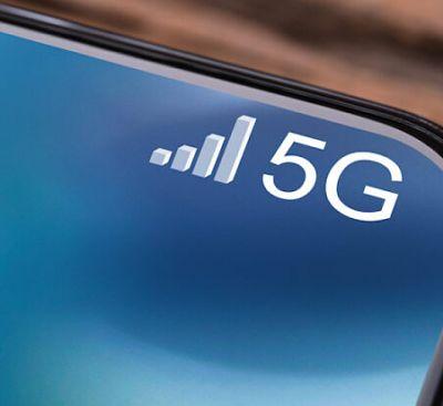 Las-marcas-lideres-en-tecnologia-5G-