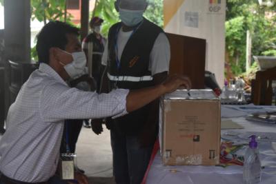 OEA-y-Uniore-confirman-participacion-de-misiones-de-observacion-electoral-para-las-subnacionales