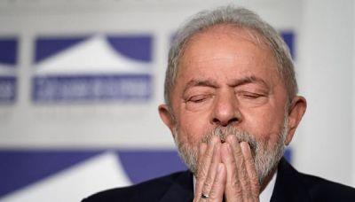 Lula-no-se-salva:-juez-de-Brasilia-lo-cita-a-declarar-en-mayo-por-corrupcion