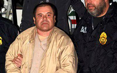 El--Chapo--Guzman-denuncia--condiciones-de-prision-crueles-e-inhumanas--desde-la-carcel-en-EEUU