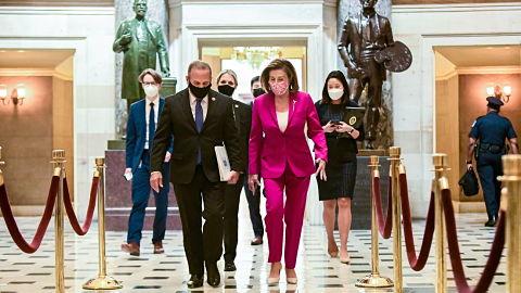 Congreso-de-EE.UU.-da-luz-verde-al-billonario-plan-de-rescate-de-Biden