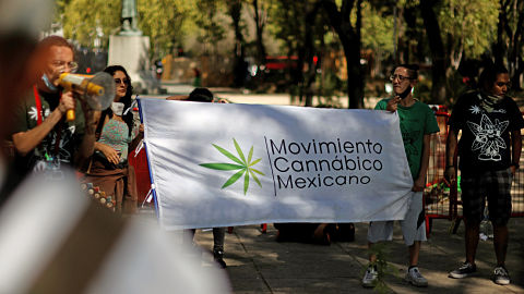 Congreso-de-Mexico-aprueba-ley-que-legaliza-la-marihuana