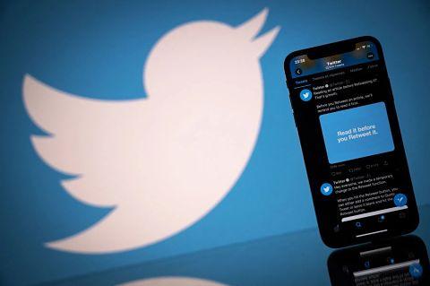 Rusia-baja-velocidad-de-Twitter-y-amenaza-con-bloquearlo