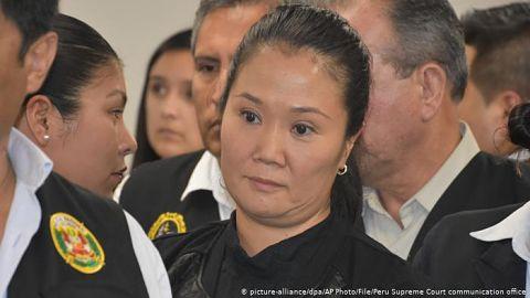 Fiscalia-de-Peru-pide-mas-de-30-anos-de-prision-para-Keiko-Fujimori