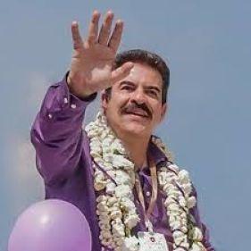 Manfred-Reyes-Villa-es-el-nuevo-alcalde-electo-de-Cochabamba-con-el-55.63%