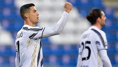 Cristiano-Ronaldo-anota-un-triplete-para-el-triunfo-de-la--Juve-