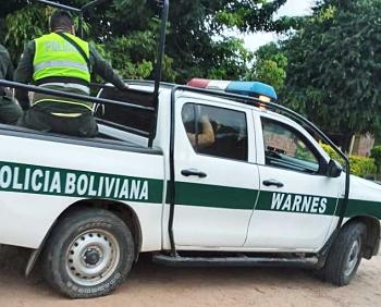 brasileno-mata-a-disparos-a-una-persona-y-deja-herida-otra-en-Warnes