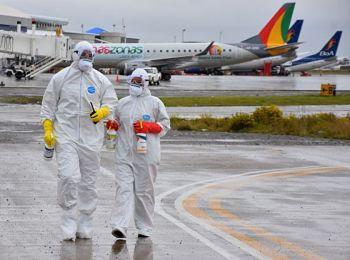 Bolivia-amplia-hasta-el-31-de-mayo-la-restriccion-de-vuelos-desde-Europa