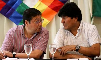 Tuto:-Si-hubo-golpe,-entonces--Arce-tendria-que-devolver-las-llaves-del-Palacio-a-Evo-Morales-
