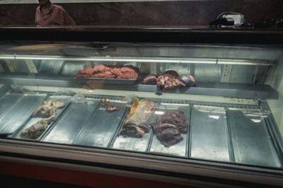 Venezuela,-el-pais-que-deja-de-comer-carne
