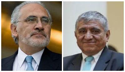 Mesa-respalda-a-Arias-y-dice-que-la-persecucion-se-extiende-a-las-autoridades-electas