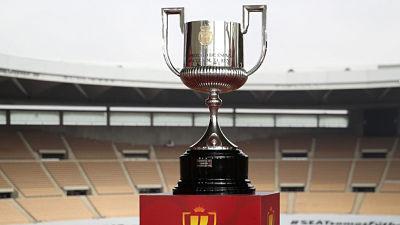 Final-de-la-Copa-del-Rey-entre-el-Athletic-Club-y-la-Real-Sociedad-sera-sin-publico