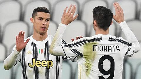 Juventus-supera-a-Spezia-y-mete-presion-al-lider-Inter