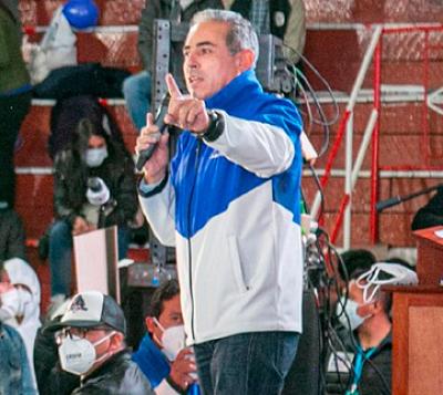 Candidato-del-MAS-a-la-Alcaldia-de-La-Paz-denuncia-intento-de--impuestazo--de-Ivan-Arias