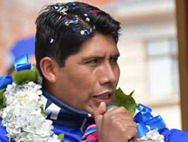 Flores:-Candidatos-del-MAS-lidiaran-contra-la-ultraderecha-en-el-balotaje
