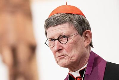 Arzobispo-de-Colonia-admite--encubrimiento-sistemico--de-abusos-sexuales-de-menores