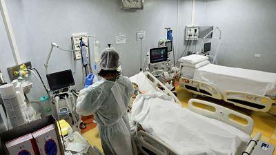 Tuberculosis:-Hay-disminucion-del-10%-de-casos-nuevos-debido-a-la-pandemia-del-Covid