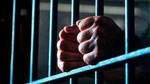 Sujeto-es-sentenciado-a-15-anos-de-carcel-por-violacion