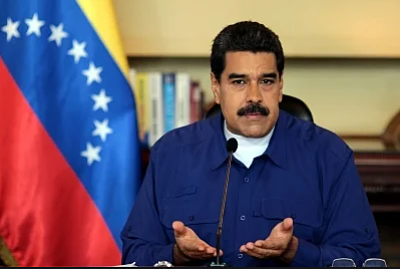 Facebook-bloquea-cuenta-de-Nicolas-Maduro