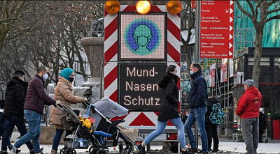 Alemania-teme-fracaso-de-vacunacion-ante-posibles-nuevas-mutaciones-del-coronavirus