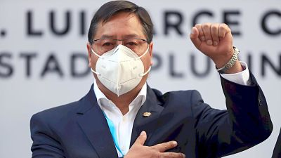 Luis-Arce-es-citado-a-declarar-por-un-fiscal-de-Peru-por-el-caso-de-Vizcarra