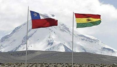 Bolivia-y-Chile-logran-primeros-avances-para-reconstruir-la-confianza-mutua