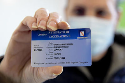 Biden-impulsa-el--pasaporte-sanitario-