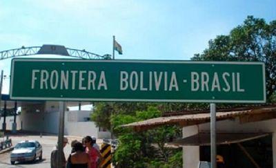 La-dependencia-con-Brasil-condiciona-el-cierre-de-las-fronteras