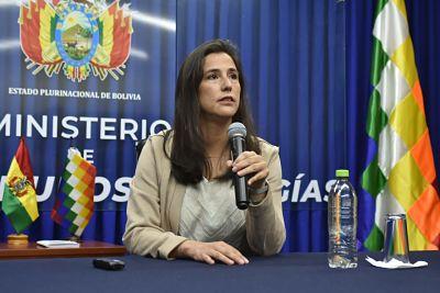 Bolivia-cuenta-con-al-menos-12-profesionales-con-maestria-para-Centro-de-Investigacion-Nuclear-de-El-Alto