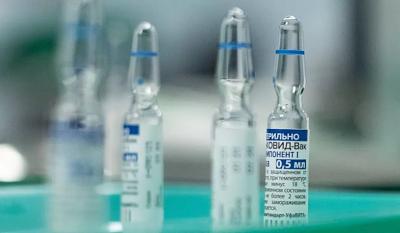China-producira-mas-de-60-millones-de-dosis-de-la-vacuna-Sputnik-V