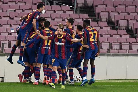 Barcelona-remonta-la-serie-a-Sevilla-y-avanza-a-la-final-de-la-Copa-del-Rey