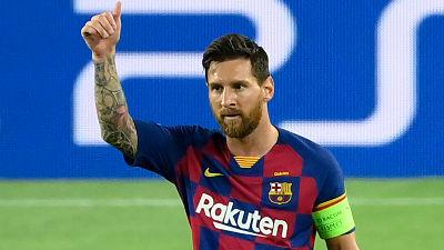 Con-Messi,-Barcelona-busca-revertir-la-serie-y-llegar-a-la-final-ante-Sevilla