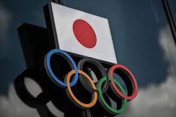 Japon-decidira-a-fin-de-mes-si-permite-la-entrada-de-visitantes-extranjeros