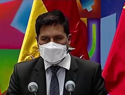 Bolivia-opta-por-las-gestiones-diplomaticas-con-Rusia-para-recibir-nuevo-lote-de-vacunas-Sputnik-V