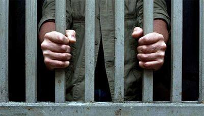 Autor-de-violacion-a-una-nina-es-sentenciado-a-25-anos-de-carcel-en-Morros-Blancos