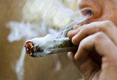 El-estado-de-Nueva-York-aprobo-el-uso-recreativo-de-la-marihuana