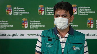 Funcionario-del-Sedes-anticipa-inminente-cierre-de-fronteras-con-Brasil-por-siete-dias