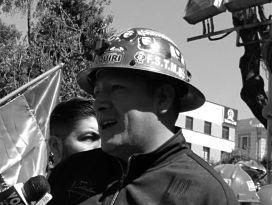 Fiscalia-reabre-investigacion-por-muerte-de-Orlando-Gutierrez-y-mineros-piden-que-no-quede-impune