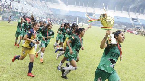 Deportivo-Tropico-va-por-el-debut-sonado-en-la-Libertadores
