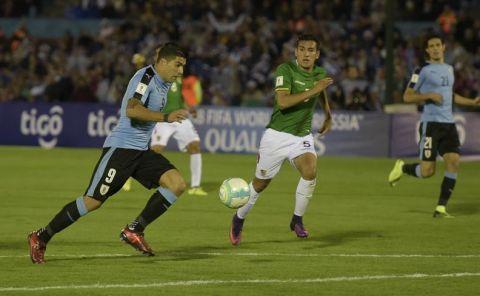 FIFA-propone-que-la-doble-fecha-de-las-eliminatorias-sudamericanas-se-juegue-en-Europa