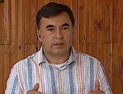 Quintana-arremete-contra-la-Fiscalia-y-pide-al-Gobierno-acelerar-procesos-contra--golpistas-