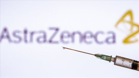 Union-Europea-e-Italia-bloquean-envio-de-vacunas-de-AstraZeneca-a-Australia