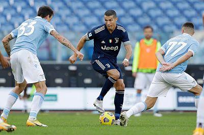 Juventus-sin-margen-de-error-ante-Lazio