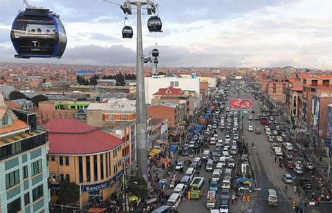 Lideres-politicos-saludan-aniversario-de-fundacion-de-la-ciudad-de-El-Alto