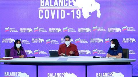 Maduro-recibe-la-primera-dosis-de-la-vacuna-Sputnik-V