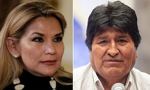 Lanchipa-revela-que-no-esta-en-curso-juicio-contra-Anez-ni-denuncia-por-estupro-contra-Evo