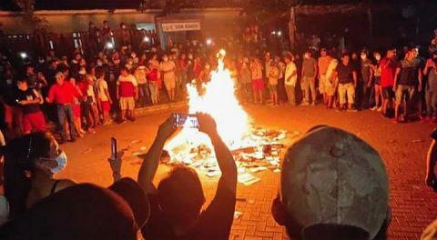 11.245-afectados-por-quema-de-anforas-votaran-el-21-de-marzo