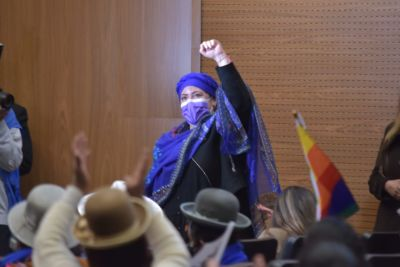 Gobierno-ratifica-continuidad-de-lucha-sin-tregua-por-consolidacion-de-los-derechos-de-las-mujeres