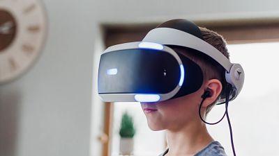 Apple-lanzara-un-casco-de-realidad-aumentada-con-pantallas-transparentes-